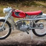 HVA-Silverpil1958