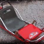 Solex Surf Racer
