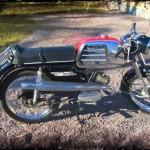 Victoria 159TS Super 1969