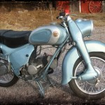 Victoria-Swing-1956