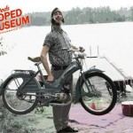 hjorted-mopedmuseum